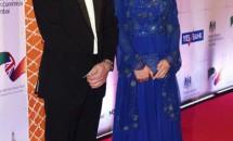 Eleganță și stil! Care au fost cele mai inedite apariții ale lui Kate Middleton din timpul călătoriei în India?