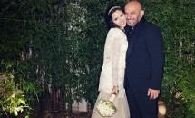 Simona Semen, despre nuntă şi botezul fetiţei sale: