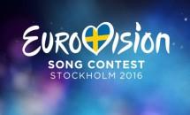 Bucuria nu a ținut mult! România, descalificată de la Eurovision 2016 din cauza datoriilor TVR!