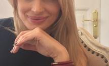 Valentina Pelinel, amintiri dureroase din adolescenţă, pricinuite de moartea tatălui său