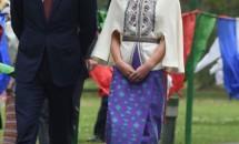 Kate Middleton şi Prinţul William, 7 lucruri pe care nu le ştiai!