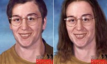O poveste incredibilă. Un canadian a suferit de  amnezie și și-a dat seama cine este cu adevărat abia după 30 de ani!