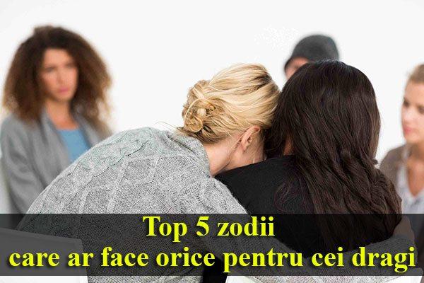 Top-5-zodii-care-ar-face-orice-pentru-cei-dragi