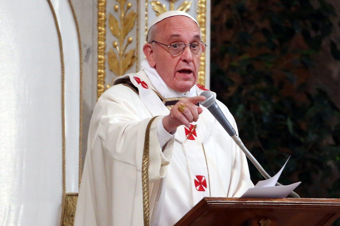 papa-francisc-cere-comunitatii-internationale-sa-ia-masuri-pentru-oprirea-atrocitatilor