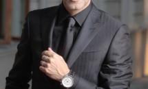 Ştefan Bănică Jr.: