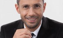 Andrei Nourescu: