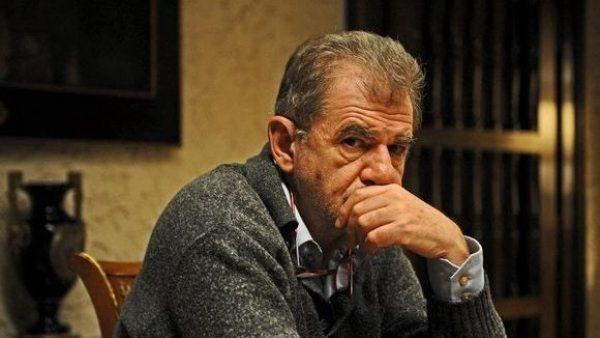 Florin Zamfirescu
