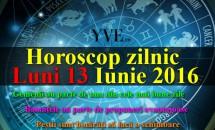 Horoscop zilnic Luni 13 Iunie 2016 – Gemenii au parte de una dintre cele mai bune zile, Balanțele au parte de propuneri avantajoase