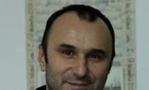 Marius Tucă: