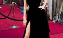 Angelina Jolie, despre posibilele meserii ale copiilor săi