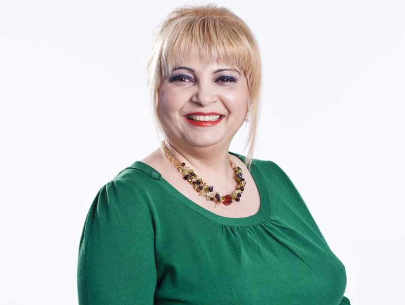 Tanţa-Nuami-Dinescu-pleacă-de-la-Giga-TV