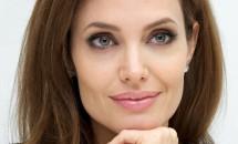 """Angelina Jolie: """"Dacă vom avea succes, vom contribui la redefinirea acestui secol."""