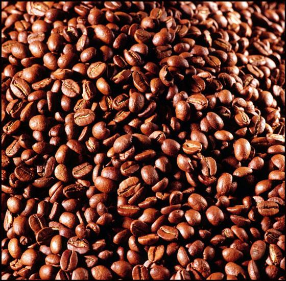 Omul-din-cafea-care-îți-dezvăluie-personalitatea