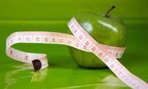 Slăbiți sănătos adoptând o dietă echilibrată