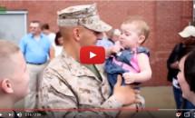 Vezi aici cele mai emotionante scene cu bebelusi existente vreodata!