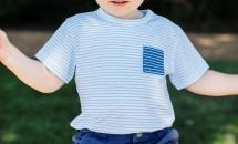 Ziua de naştere a Prinţului George. Curiozităţi despre fiul ducilor de Cambridge care tocmai a împlinit trei ani