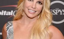 Viața vedetei Britney Spears, într-un film biografic realizat de televiziunea americană!