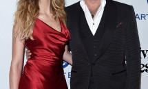 Amber Heard va dona cei 7 milioane de dolari primiți în urm divorțului de Johnny Depp!