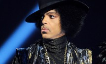 Paisley Park, locul unde se află studiourile lui Prince, va fi transformat în muzeu!