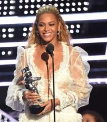 Beyoncé, cele mai multe premii la Gala MTV Video Music Awards 2016! Vezi lista câștigătorilor!