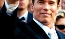 """Sfaturi de la Arnold Schwarzenegger: """"Ai de ales, ori trăiești, ori doar exiști!"""""""