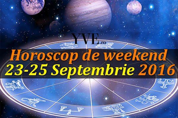 Horoscop miercuri, 25 septembrie! Se termină tot! - KFetele  |Horoscop 25 Septembrie 2020