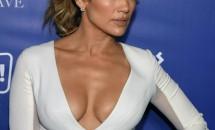 Jennifer Lopez, însărcinată cu cel de-al treilea copil!