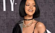 Rihanna, premiată în gala MTV Video Music Awards pentru întreaga carieră!