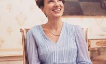 Prima Doamnă, schimbare de look! Vezi cum arată acum Carmen Iohannis!