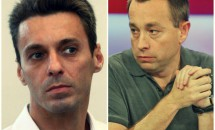 """Mircea Badea, reacție violentă la adresa lui Tolontan! Jurnalistul GSP se apără: """"O societate își probează maturitatea când urmărește faptele până la capăt!"""""""