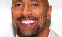 Dwayne Johnson a fost desemnat cel mai bine plătit actor din lume!