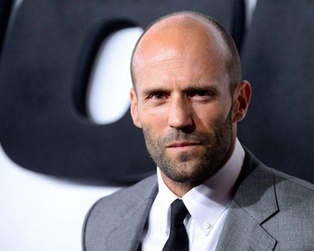 """Jason Statham, din nou pe marile ecrane în ,,Mecanicul 2""""!"""