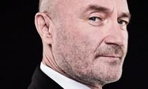 """Phil Collins a vorbit despre patima sa pentru alcool! """"Am ajuns, într-un anumit moment al vieţii mele, foarte aproape de a muri!"""""""