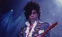 Anchetatori din cazul morții lui Prince dezvăluie că artistul ar fi fost victima unor medicamente contrafăcute!