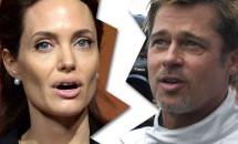 Încă o mai iubește pe Angelina! Brad Pitt voia să meargă la consiliere de cuplu pentru a-și salva căsnicia!