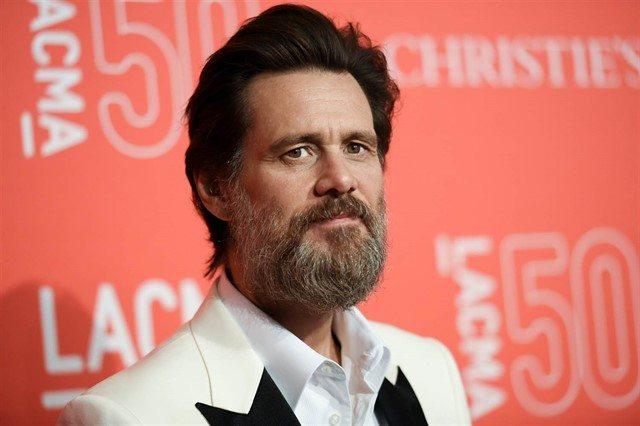 Se pare că iubita lui Jim Carrey s-a sinucis după ce a luat boli cu transmitere sexuală de la el! Cum răspunde actorul acuzațiilor?