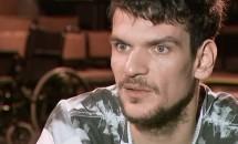 """Tudor Chirilă îi este recunoscător lui Gyuri Pascu: """"A fost primul producător care a crezut în muzica Vama Veche și s-a încumetat să finanțeze primul nostru disc!"""""""