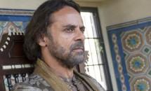 """Un actor din """"Game of Thrones"""", dezamăgit de echipa HBO! """"Creatorii seriei «Urzeala Tronurilor» dezinformează fanii!"""""""