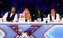 """Carla's Dreams, la masa juraților X Factor: """"Voi încerca să fiu cât mai onest!"""""""