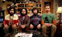 """Vedetele din """"The Big Bang Theory"""", cel mai bine plătiți actori de televiziune! Află cât câștigă starurile serialului!"""