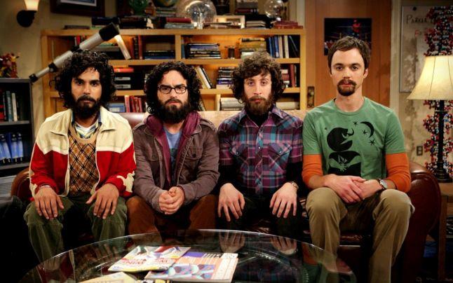 """Vedetele din """"The Big Bang Theory"""", cei mai bine plătiți actori de televiziune! Află cât câștigă starurile serialului!"""