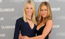 """Cea mai bună prietenă a lui Jennifer Aniston, despre divorțul cuplului Brangelina: """"S-a căsătorit cu o nebună!"""""""