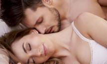 Este sau nu indicat să faci sex în timpul menstruației?