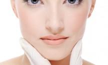 Scapa de riduri cu ajutorul botoxului