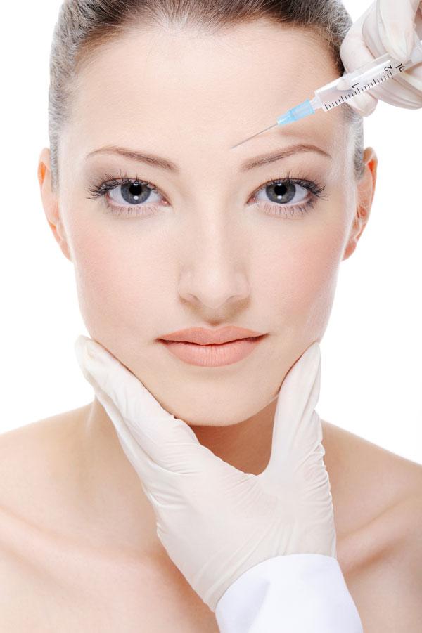 Scapă-de-riduri-cu-ajutorul-botoxului