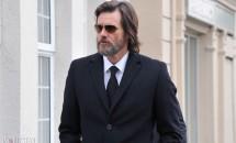 Jim Carrey, acuzat de moartea iubitei sale! Actorul a fost dat în judecată pentru că i-ar fi procurat medicamentele cu care s-a sinucis!