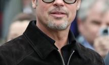 """Brad Pitt, prima declarație după anunțarea divorțului de Angelina! """"Ce contează cu adevărat acum este binele copiilor noștri!"""""""