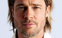 Brad Pitt, cercetat pentru că și-ar fi abuzat fizic și psihic unul dintre copii!