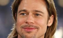 Brad Pitt se teme să nu-și piardă copiii! Apropiați ai actorului neagă acuzațiile de abuz asupra copiilor!