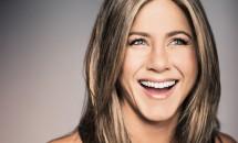 """Jennifer Aniston, replică acidă la adresa lui Brad, după aflarea veștii divorțului! """"Asta e karma ta!"""""""